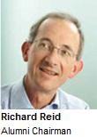 Richard Reid