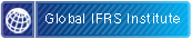 Global IFRS Institute